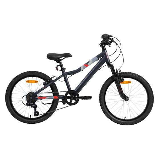 Goldcross Kids Motion 50cm S2 Bike, , rebel_hi-res