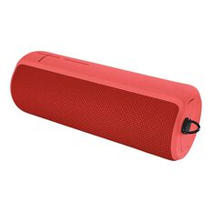 UE Boom 2 Wireless Bluetooth Speaker Red, , rebel_hi-res