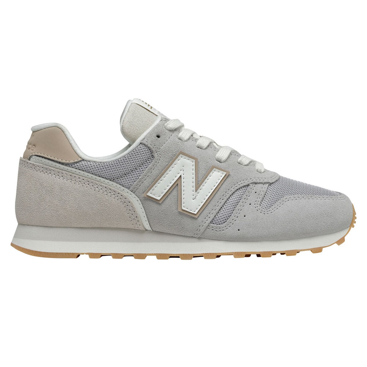 New Balance 373 Womens Casual Shoes