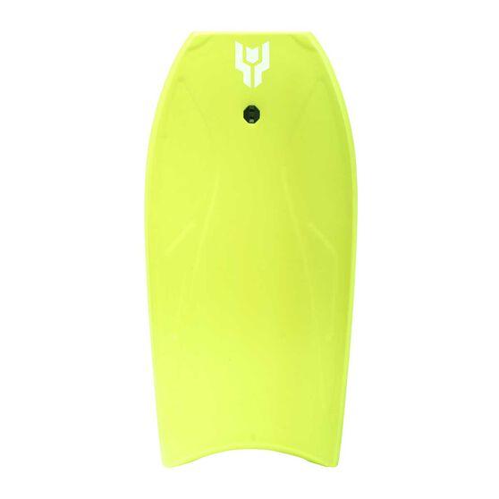 Tahwalhi Tropic XR7 36in Bodyboard, , rebel_hi-res