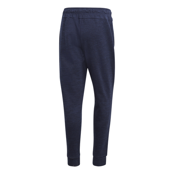adidas Mens ID Stadium Pants, Navy, rebel_hi-res