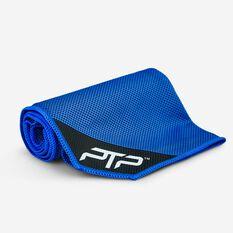 PTP Hyper Cool Towel, , rebel_hi-res