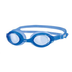 Zoggs Bondi Swim Goggles Assorted, , rebel_hi-res