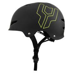 Tahwalhi Helmet, Black, rebel_hi-res
