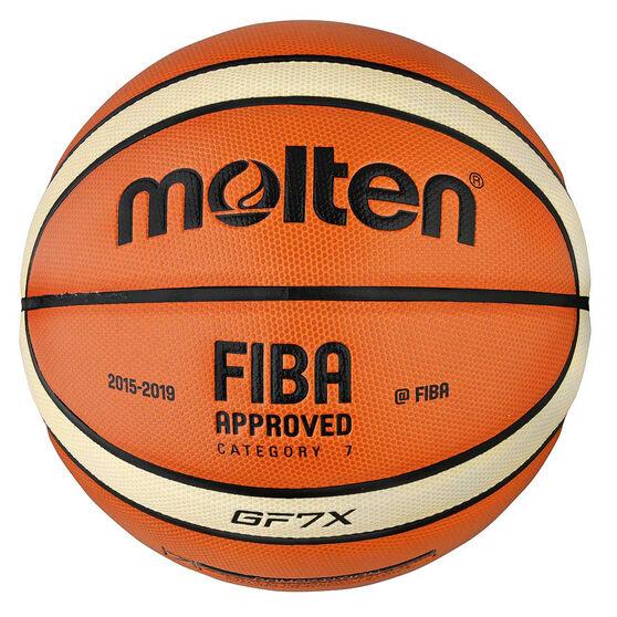 Molten GF7X Basketball 7, , rebel_hi-res
