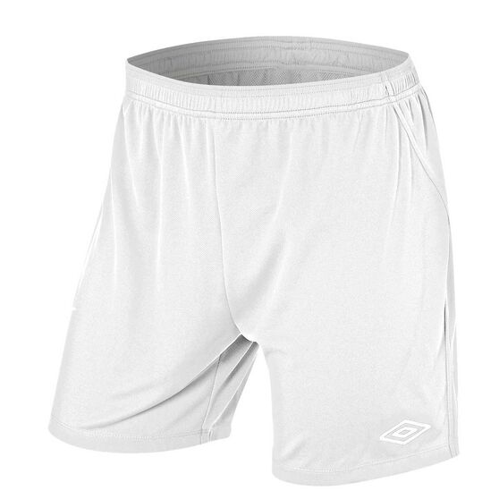Umbro League Mens Football Shorts, , rebel_hi-res