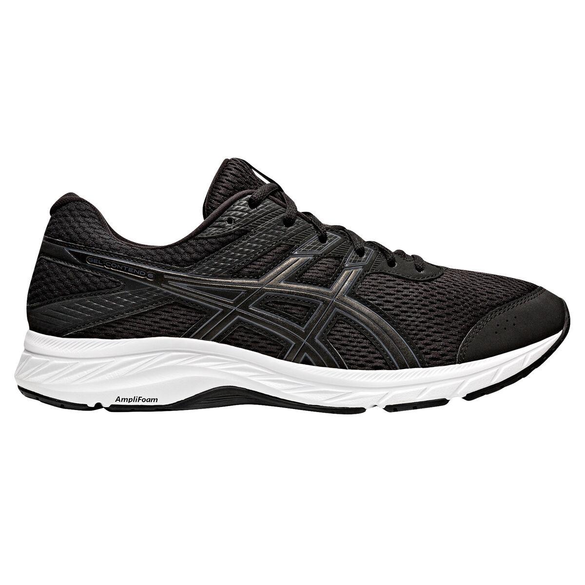 adidas waterproof boots kids clothes shoes women | Asics GEL Contend 6 4E Mens Running Shoes