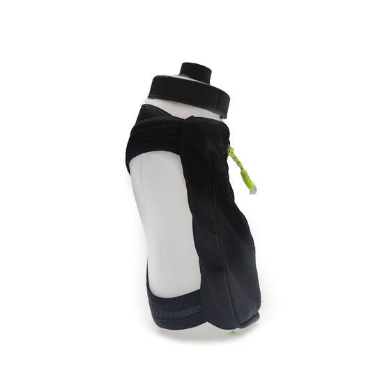 Raw Handheld iPhone Pocket Bottle, , rebel_hi-res