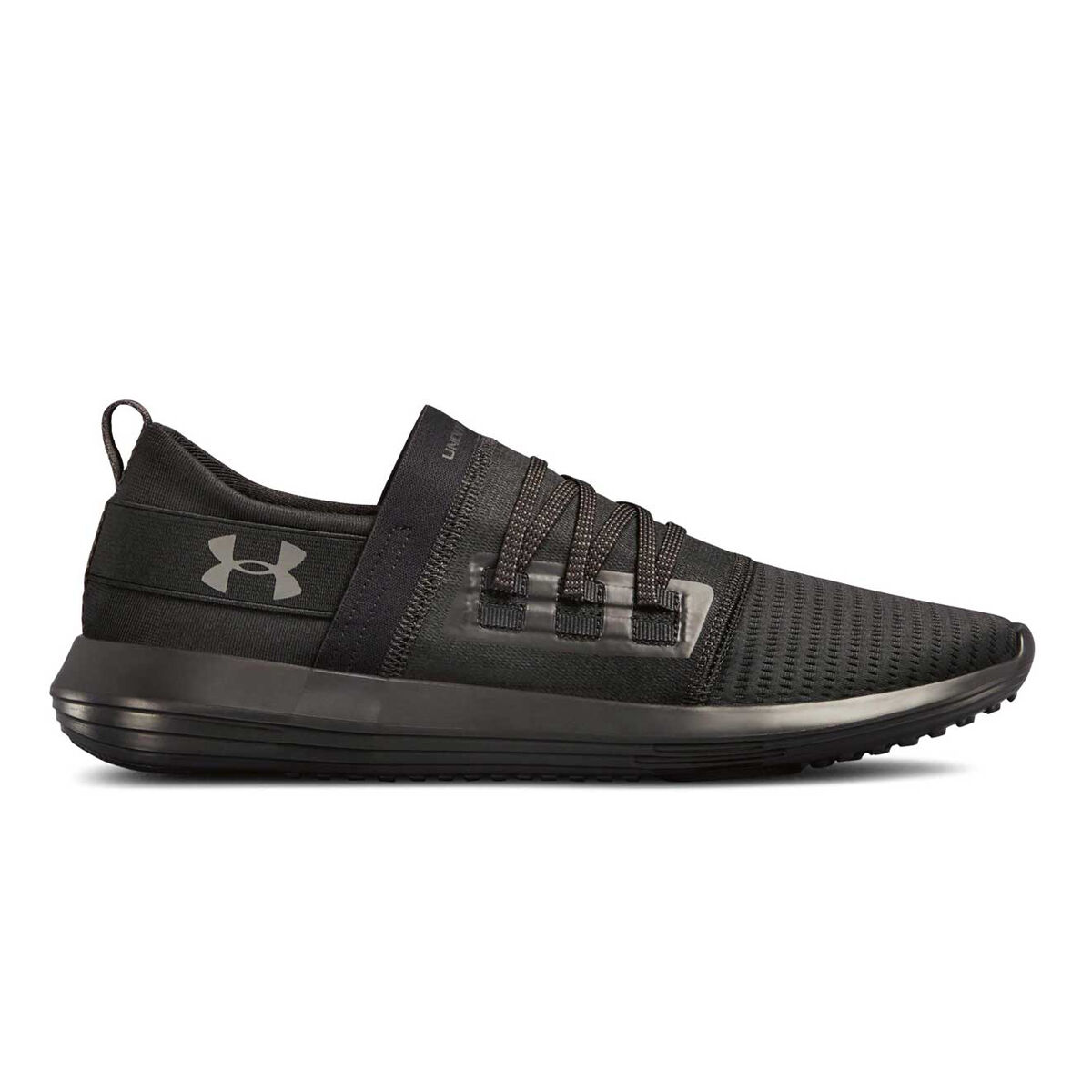 under armour casual sneakers