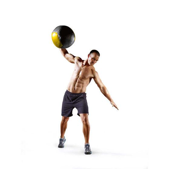 Gold's Gym X-Ball 12lb, , rebel_hi-res