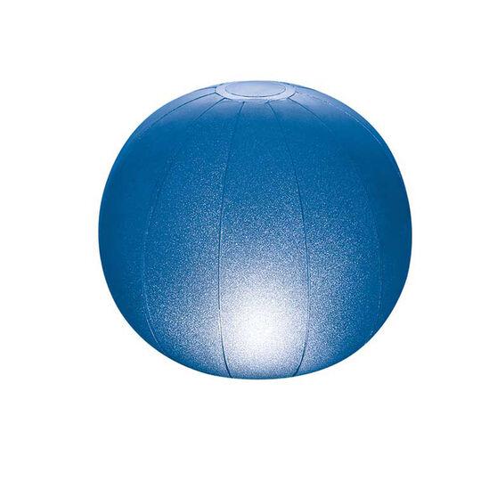 Intex Floating LED Ball, , rebel_hi-res