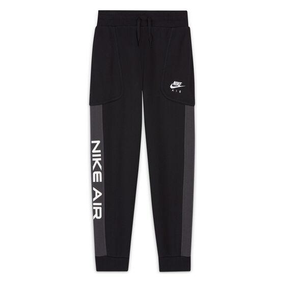 Nike Air Boys NSW Pant, Black, rebel_hi-res