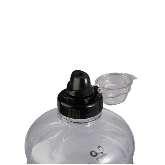 Celsius Inspire 2.2L Soft Touch Water Bottle, , rebel_hi-res