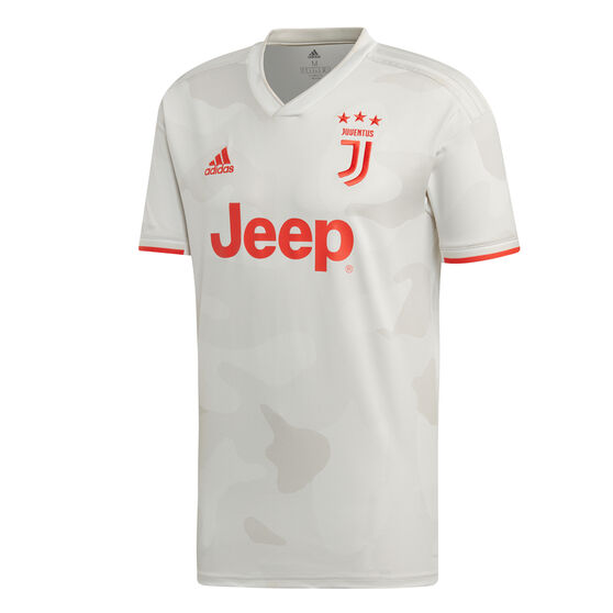 best service 162e9 74094 Juventus FC 2019/20 Mens Away Jersey