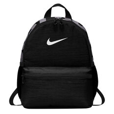a84568c507 Nike Brasilia Mini Backpack