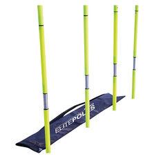 PSG Agility Poles, , rebel_hi-res