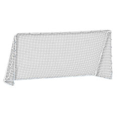Franklin Tournament Soccer Goal, , rebel_hi-res