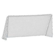 Franklin Tournament Soccer Goal, , rebel_hi-res