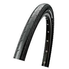 Maxxis Detonator 26in x 1.5in Folding Bike Tyre, , rebel_hi-res