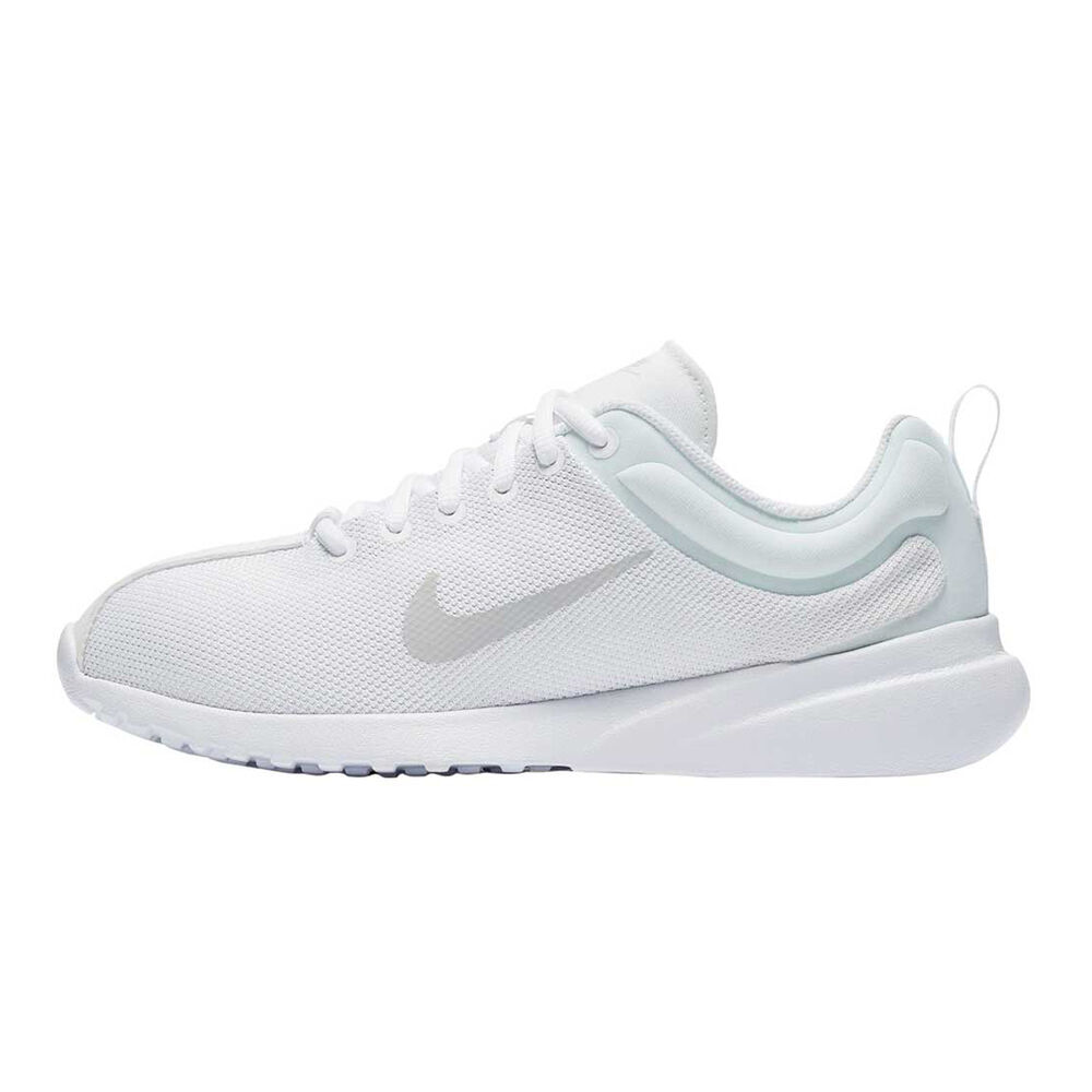 803f804663c3f Nike SuperFlyte Womens Casual Shoes White US 6, White, rebel_hi-res