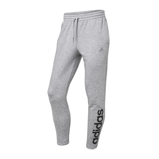 adidas Mens Essentials Linear Track Pants, , rebel_hi-res