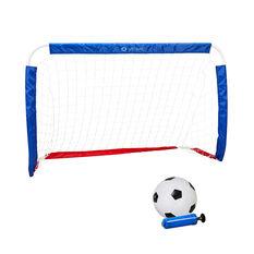 Verao My First Soccer Set, , rebel_hi-res