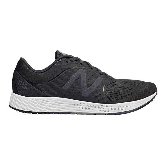 New Balance Zante Mens Running Shoes, , rebel_hi-res