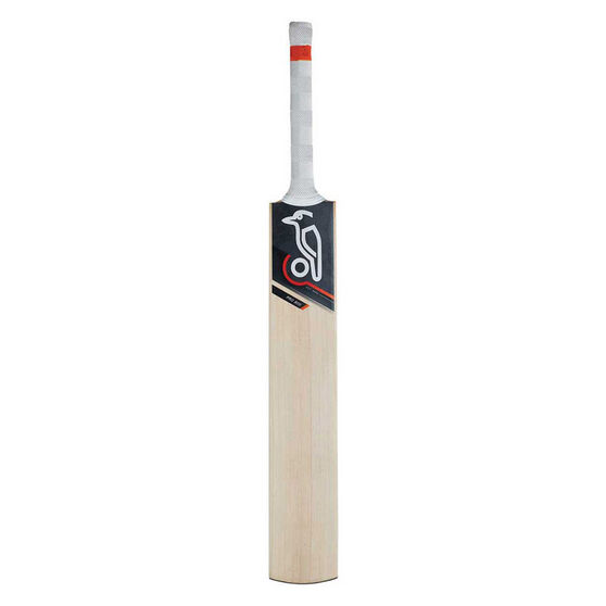 Kookaburra Blaze 800 Cricket Bat, , rebel_hi-res