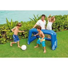 Intex Fun Goals Game, , rebel_hi-res
