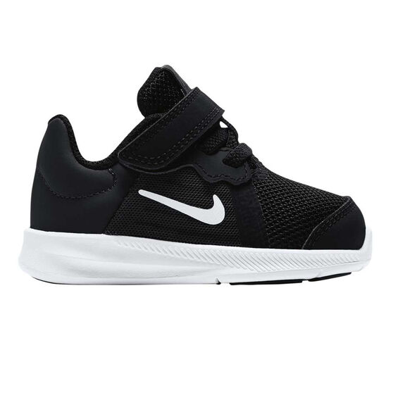 promo code dfb22 78801 Nike Downshifter 8 Toddlers Running Shoes, , rebel hi-res