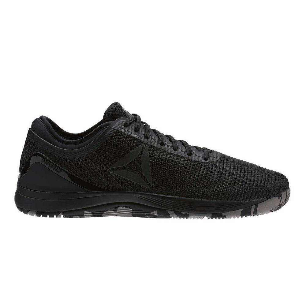 6d55b782b0f9a1 Reebok CrossFit Nano 8.0 Mens Training Shoes