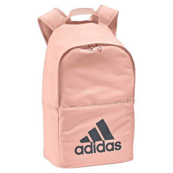3b3d4979b42 adidas Classic Backpack, , rebel hi-res