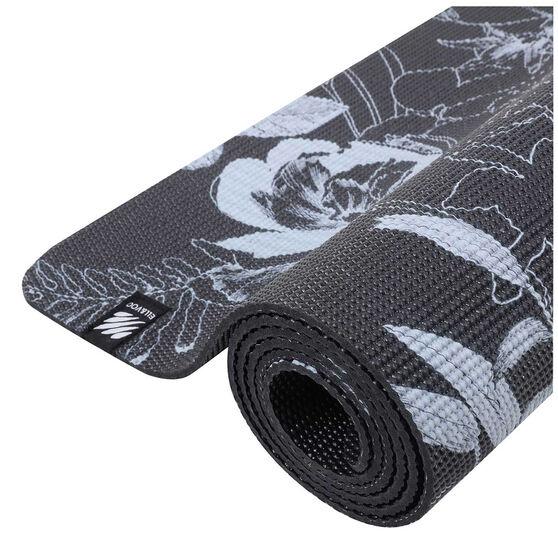 Ell & Voo Yoga Mat 6mm, , rebel_hi-res