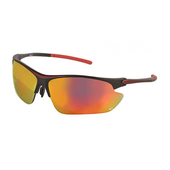 Euro Optics Arrow Cycling Sunglasses, , rebel_hi-res