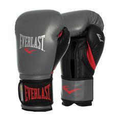 Everlast Powerlock Training Gloves, , rebel_hi-res