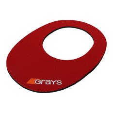 Grays Soft Foam Sunvisor, , rebel_hi-res