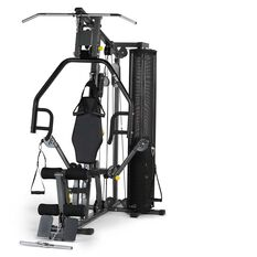 Celsius GS2 Home Gym, , rebel_hi-res