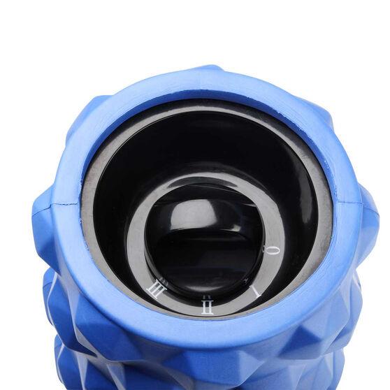 Celsius Vibration Roller, , rebel_hi-res
