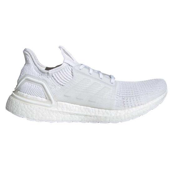 adidas Ultraboost 19 Mens Running Shoes, , rebel_hi-res