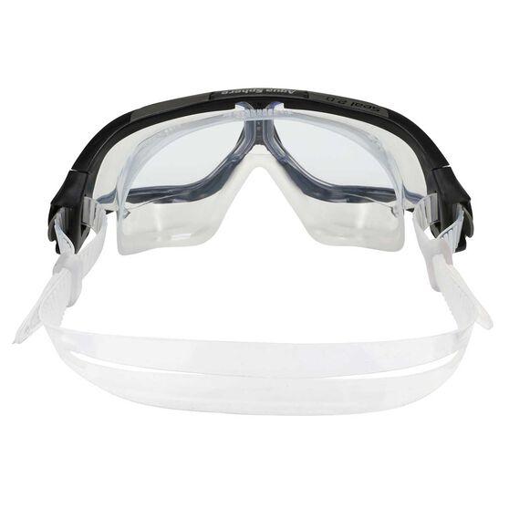 Aqua Sphere Seal 2.0 Clear Swim Goggles, , rebel_hi-res