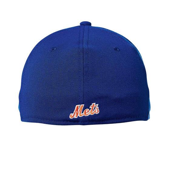 New York Mets 2019 39THIRTY Team Hits Cap, Blue / Orange, rebel_hi-res