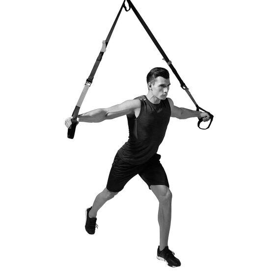 Celsius Suspension Trainer, , rebel_hi-res
