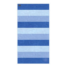 Sandusa Waterproof Beach Towel Bronte, , rebel_hi-res