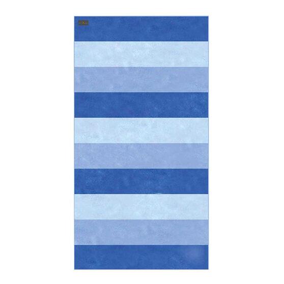 Sandusa Waterproof Beach Towel Bronte, , rebel_hi-res
