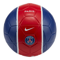 Nike Paris Saint Germain Strike Soccer Ball, , rebel_hi-res