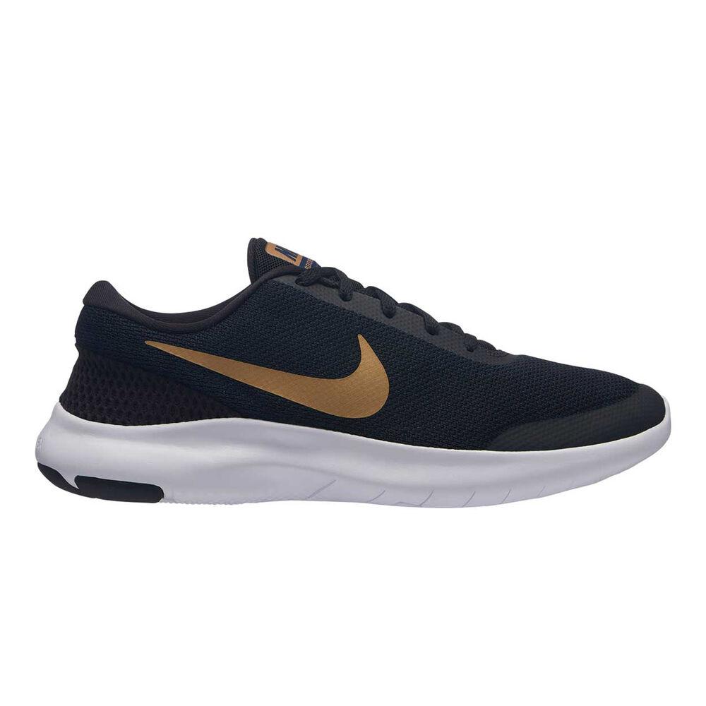 nouvelle arrivee c39a1 6ec15 Nike Flex Experience RN 7 Womens Running Shoes
