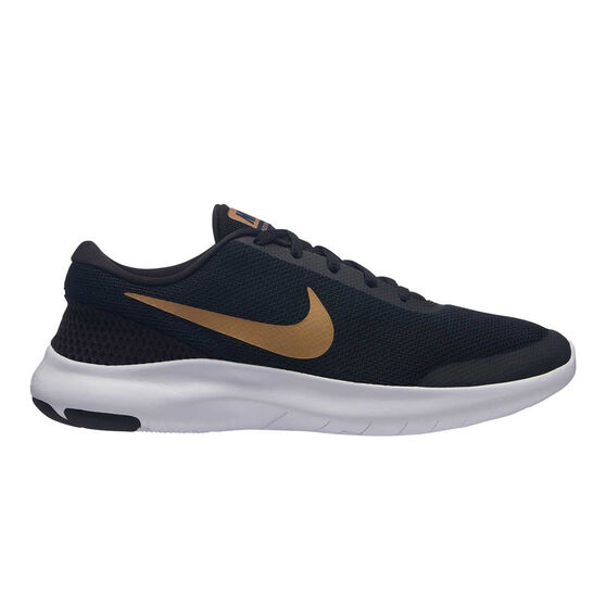 62904f9550de Nike Flex Experience RN 7 Womens Running Shoes