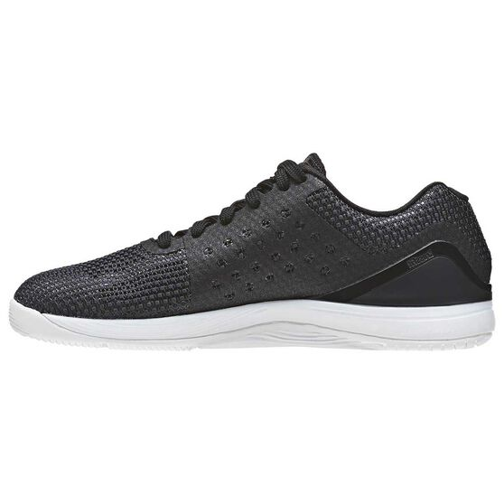 8acfa9b3e51 Reebok CrossFit Nano 7.0 Womens Training Shoes Black   Black US 6.5 ...