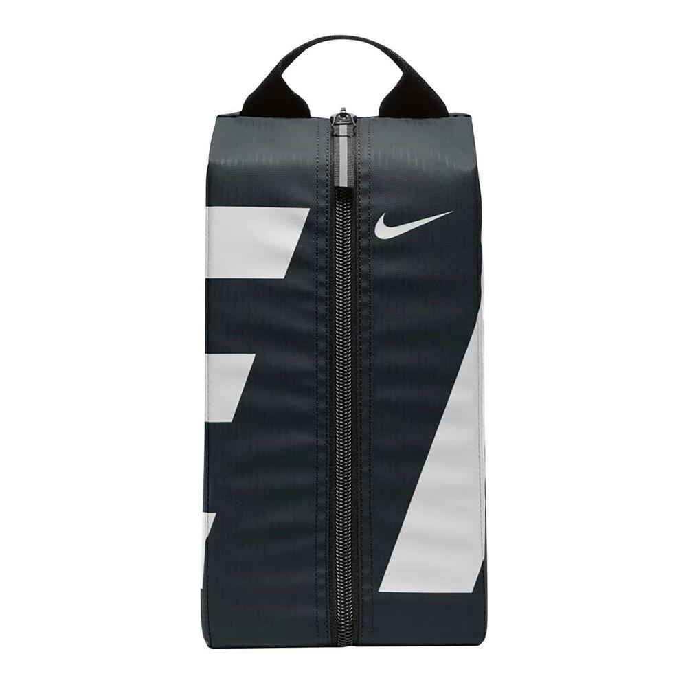 163bda7a2d9a Nike Alpha Adapt Shoe Bag