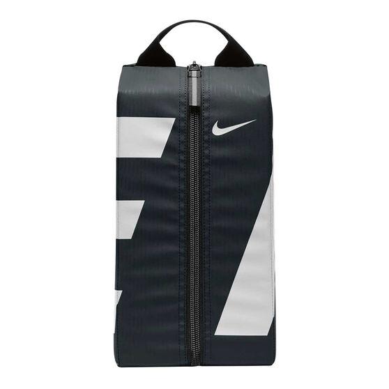 c1b95e6497d8 Nike Alpha Adapt Shoe Bag